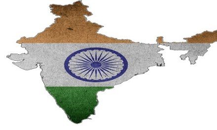 INDIA NEEDS A MORE STRATEGIC TRADE POLICY