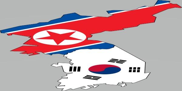 KOREA-DENUCLEARIZATION IN SYNC