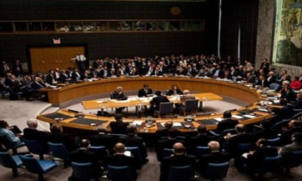 INDONESIA IN UNSC: PROMOTE HOLISTIC APPROACH TO PEACE