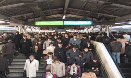 JAPAN-SECURE PROPER CONDITIONS FOR FOREIGN WORKERS