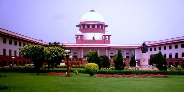 INDIA-THE SETTING UP OF THE SEX OFFENDERS REGISTRY IS TIMELY