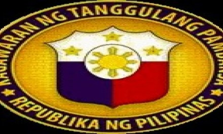 PHILIPPINES-DANGEROUS DATA BREACH