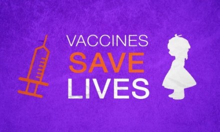 INDONESIA-HALF-HEARTED VACCINATION