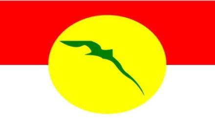 MALAYSIA-IS UMNO IMPLODING