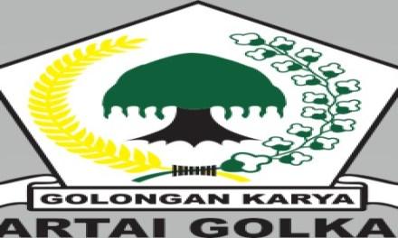 INDONESIA-RIAU-1 PLTU GRAFT CASE, CIRCLING ON GOLKAR