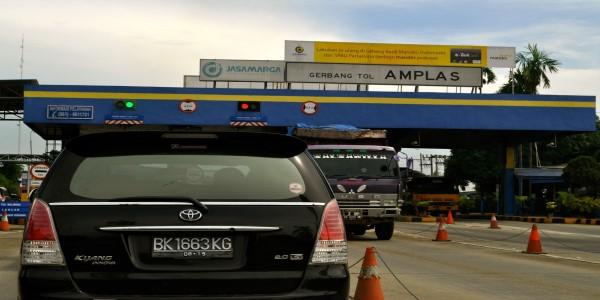 SHORT-TERM PAIN, LONG-TERM GAIN FOR INDONESIA
