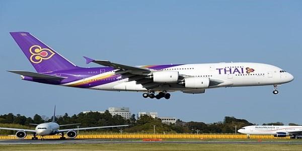 THAILAND-THAI AIRWAYS SHOULD PUT CUSTOMERS FIRST