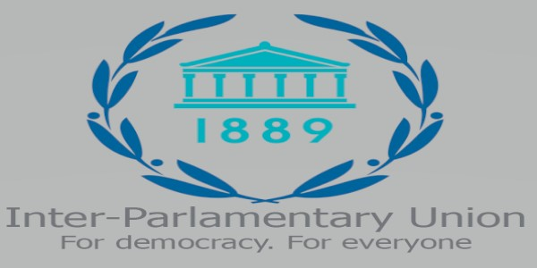 PHILIPPINES-TIME TO PULL OUT OF THE INTER-PARLIAMENTARY UNION