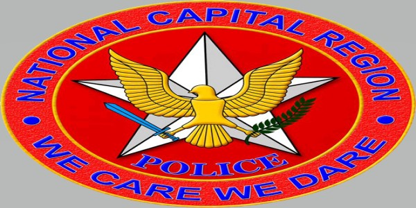 PHILIPPINES-FACT, FICTION AND THE PNP