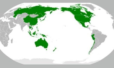 INDONESIA-MAKE APEC BORING AGAIN