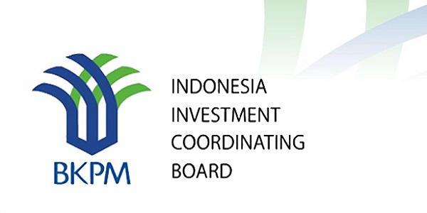INDONESIA-OPENING UP AND REFORM