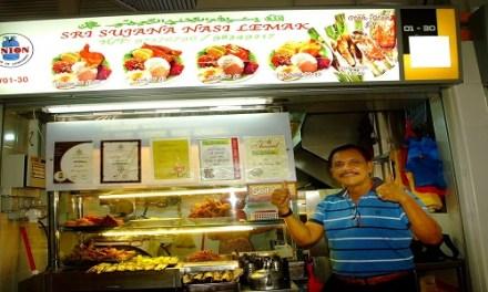 UNDERSTANDING THE ROLE OF SOCIAL ENTREPRENEURSHIP IN SINGAPORE