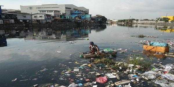 THAILAND-DRAW A LINE ON PLASTIC