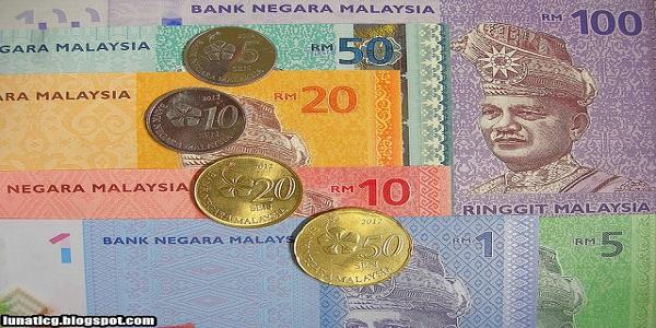 MALAYSIA-DROWNING IN DEBT