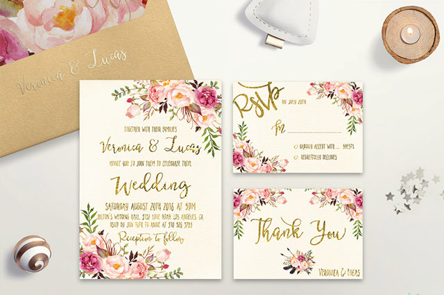 the top 15 of what to say on wedding invitations ilcasarosf