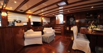 [36m-Yacht-QUEEN-OF-DATCA]-6566-177