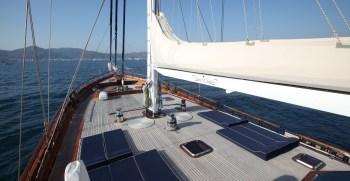 [36m-Yacht-QUEEN-OF-DATCA]-6566-89
