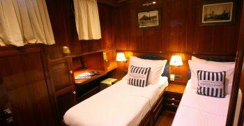 luxury-charter-gulet-queen-of-datca-twin-cabin