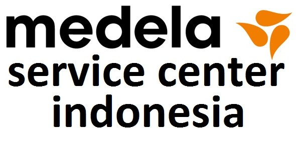 Service Center Medela Indonesia