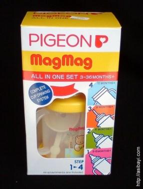 pigeon-magmag (3)