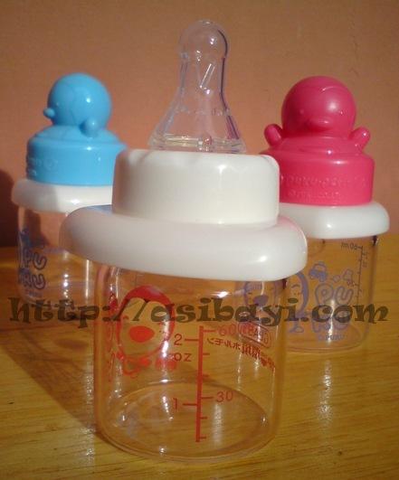 puku-glass-bottle-60ml(3)