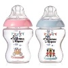 tommee tippee closer to nature bottle limited edition