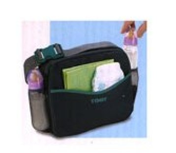tomy freestyle 3in1 booster seat (8)