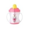 250ML _TRAINING CUP_PRETTY MIMI_FA