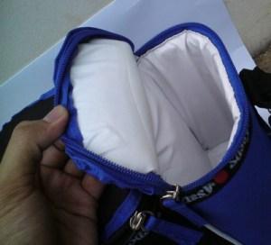 sassy coolerbag