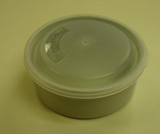 tiger lunch jar side dish container