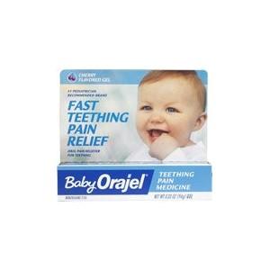 baby-orajel-teething-pain-medicine