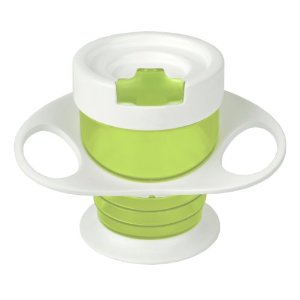 bromax easy hold cup