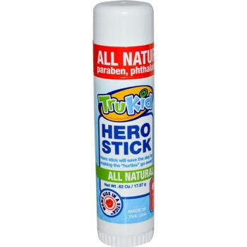 trukid hero stick