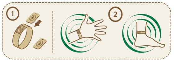 comment_utiliser-le-bracelet-antimoustique-parakito