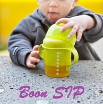 Boon Sip Green 2