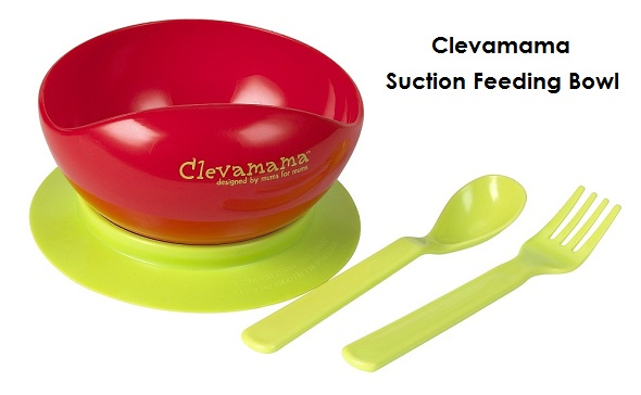 Clevamama_Suction_Feeding_Bowl_with_Cutlery