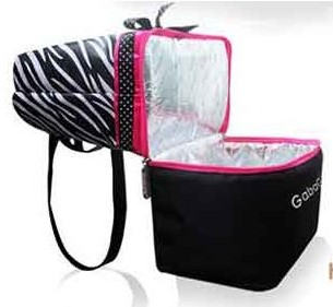gabag-zebra-baby-bow-cooler-bag