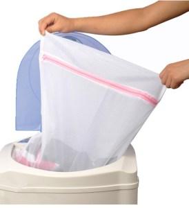laundrynet