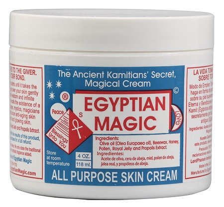 Egyptian Magic Cream All Purpose Skin