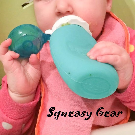 Squeasy Gear (2)