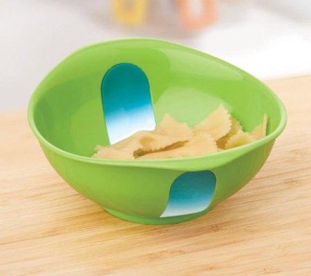 munchkin 3 white hot bowls (2)