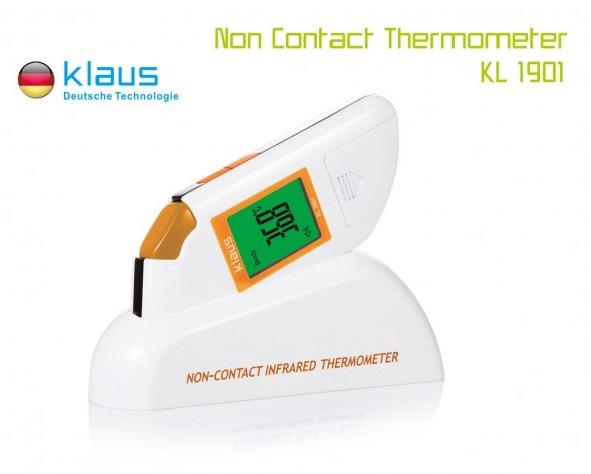 Klaus KL1901 (1)