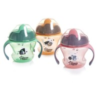 tommee tippee sippee cup 4m+ (4)