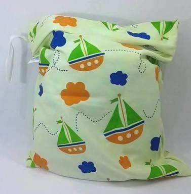 cluebebe wetbag