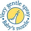 babies_gentle_spray