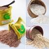 gasol beras organik