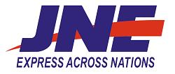 JNE logo
