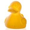 hevea alfie duck