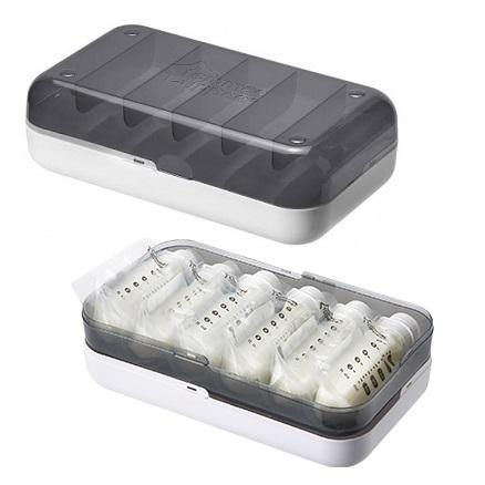 tommee tippee breastmilk storage case 1
