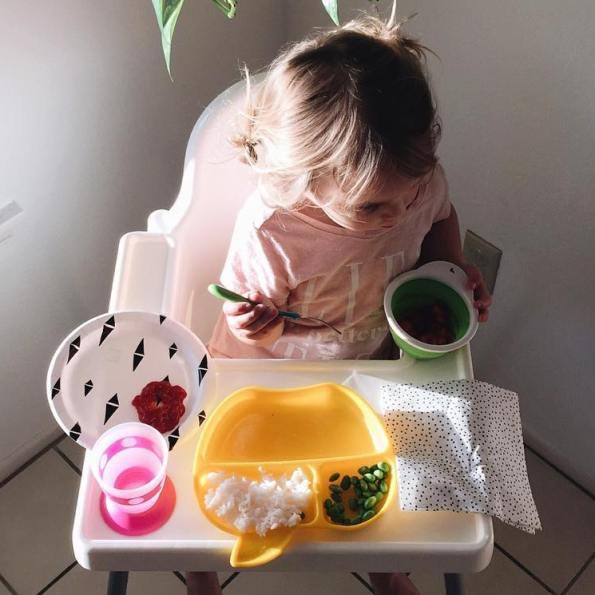 munchkin go bowl use 1